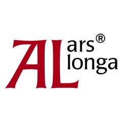 Ars Long