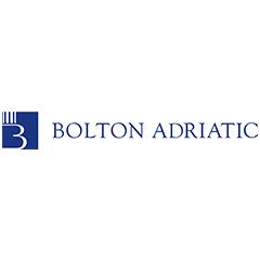 Bolton Adriatic