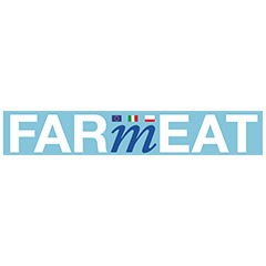 FARmEAT