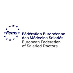 Fédération Européenne des Médecins Salariés, European Federation of Salaried Doctors