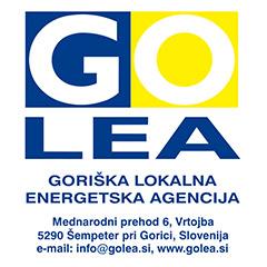 Goriška lokalna energetska agencija