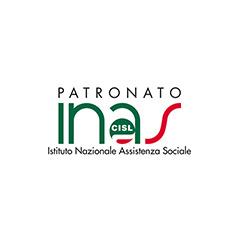 Istituto Nazionale Assistenza Sociale