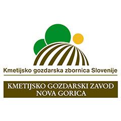 Kmetijsko gozdarska zbornica Slovenije, Kmetijsko Gozdarski Zavod Nova Gorica