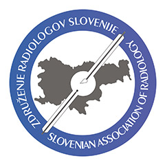 Slovenian Association of radiology