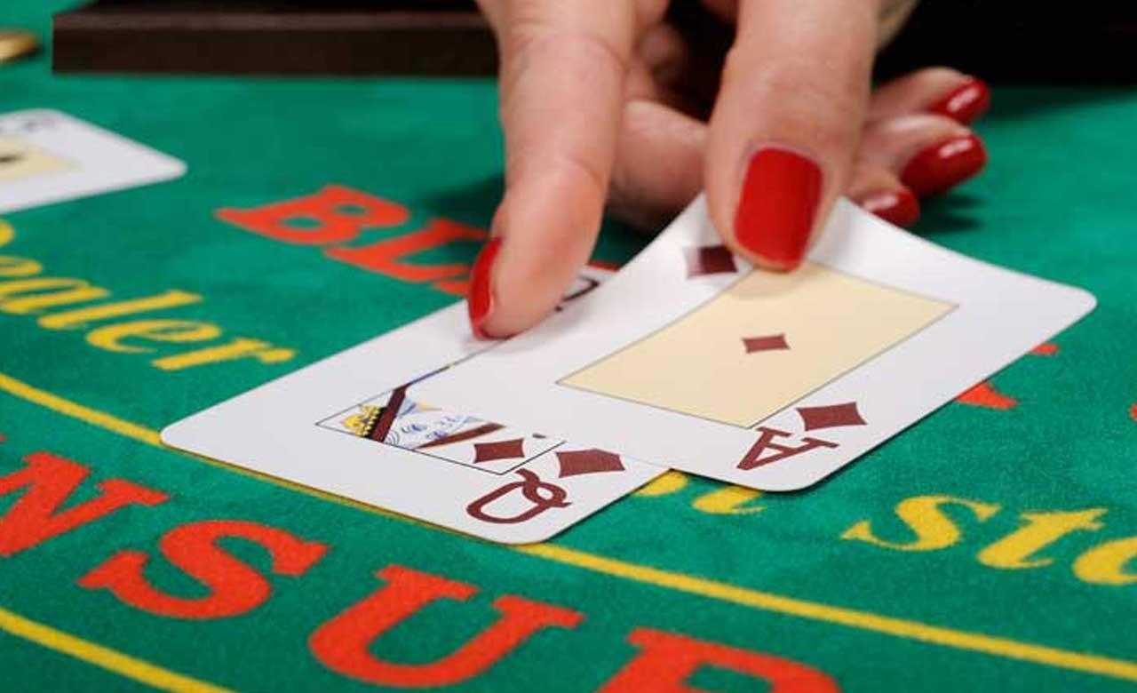 0nline casino